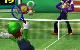 Mini-guida a Mario Power Tennis