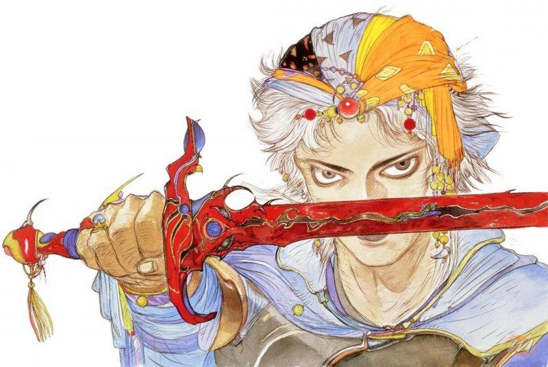 La soluzione completa di Final Fantasy I: Dawn Of Souls