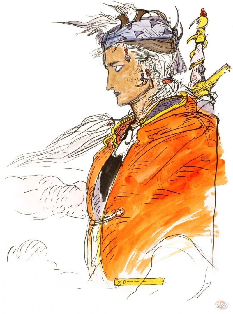 La soluzione completa di Final Fantasy II: Dawn Of Souls