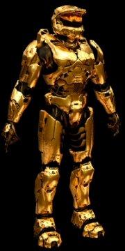 Halo 2 è andato in  Gold!