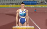 Athens 2004: le olimpiadi virtuali anche su pc!