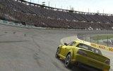 2005 Xbox
