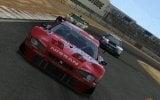 Forza Motorsport a Febbraio nei negozi!