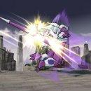 La Soluzione di Dragon Ball Z Budokai 3