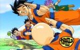 Uno sguardo a Dragon Ball Z Budokai 3