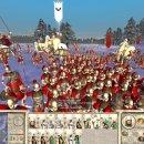 Rome: Total War - Trucchi