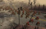 Warhammer 40.000 - Dawn of War: The Dark Crusade