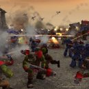 Relic accende le speranze per un nuovo Dawn of War