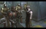 Chronicles of Riddick: prime immagini dalla versione PC