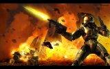 Lanciato il nuovo sito ufficiale di Halo 2