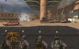 Full Spectrum Warrior è arrivato su PC