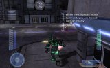 Recensione MechAssault II : Lone Wolf