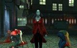Intervista: Vampire Bloodlines