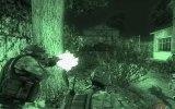 Lanciato il nuovo sito ufficiale di Ghost Recon 2