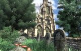 The Elder Scrolls IV: Oblivion, nuovi dettagli e prime immagini