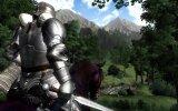 The Elder Scrolls 4: Oblivion - Hands On