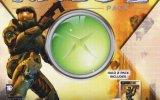 Nuove offerte Xbox Limited Edition con Halo 2