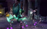 Dragonshard - Recensione