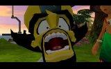 Crash Bandicoot Twinsanity