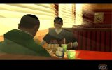 Grand Theft Auto: San Andreas - Un gioco mastodontico