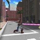 Sega conferma Virtua Quest per Gennaio 2005