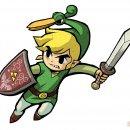 Per Halloween un padre fa ritrovare al figlioletto di tre anni la Master Sword di The Legend of Zelda nel bosco