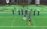 Madden NFL 2005: Recensione PS2 Xbox GC