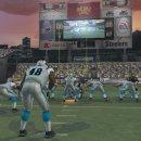 Madden NFL 2005 - Trucchi