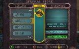 Da EA ben 55 nuove immagini per Oddworld Stranger