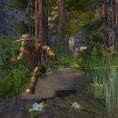 Piccolo ritardo per Oddworld su PC