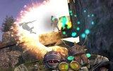 Recensione: Oddworld Stranger's Wrath