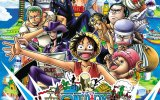 Info ed immagini per One Piece: Round The Land