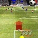 Guida a Fifa 2005