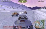 Guida giochi Platinum - Vol.7
