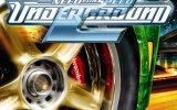 Data italiana per Need for Speed Underground 2