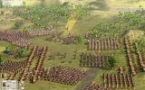 Alexander: dal film al gioco