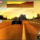 Ridge Racers su PSP