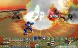 Megaman X Command Mission