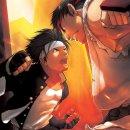 SNK vs Capcom: Chaos - Trucchi