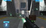 HALO 2 Speciale Multiplayer