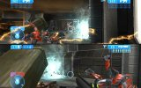 Halo 2: la recensione!
