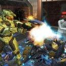 343 Industries e Microsoft dedicano un nuovo video ai quindici anni della serie Halo con i ricordi degli sviluppatori