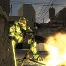 Un video ripercorre i quindici anni della serie Halo
