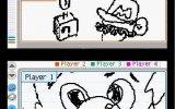Speciale Nintendo DS
