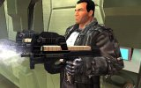 The Punisher: killer in terza persona