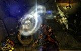 La Soluzione completa di Forgotten Realms: Demon Stone