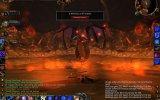 World of Warcraft: finisce la beta, inizia un mondo