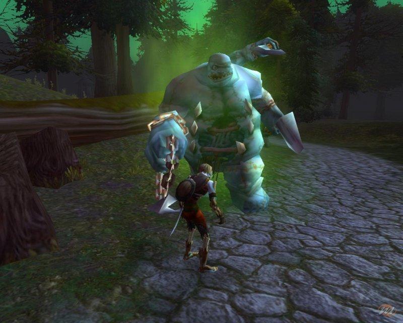 Guida strategica di World of Warcraft