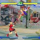 Mini-guida a Capcom Fighting Evolution