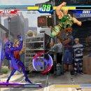 Capcom Fighting Evolution - Trucchi
